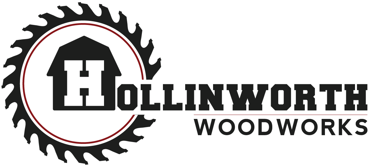 Hollinworth Fine Woodworking